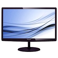 "22"" Philips 227E6EDSD - LED monitor"