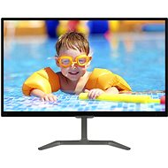"""23,6"""" Philips 246E7QDAB - LED monitor"""