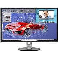 "32"" Philips BDM3270QP2 - LED monitor"