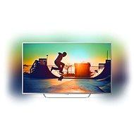 "65 ""Philips 65PUS6412 - Televízor"