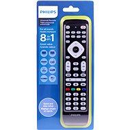 Philips SRP2018 - Diaľkový ovládač