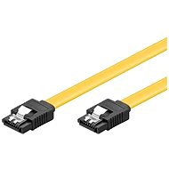 PremiumCord SATA III 0.7 m - Dátový kábel