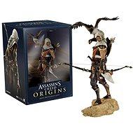 Assassin´s Creed Origins - Bayek Figurine - Herné figúrky