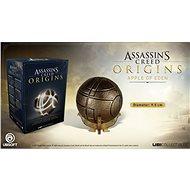 Assassins Creed Origins - Apple of Eden - Figúrka