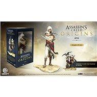Assassins Creed Origins - Aya Figurine - Figúrka