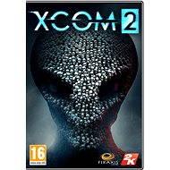 XCOM 2 - Hra pre PC