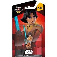 Figúrky Disney Infinity 3.0: Star Wars: Figúrka Ezra (SW Rebels) - Herné figúrky