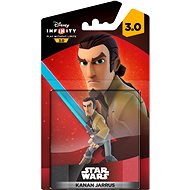 Figúrky Disney Infinity 3.0: Star Wars: Figúrka Kanan (SW Rebels) - Herné figúrky
