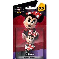 Figúrky Disney Infinity 3.0: Figúrka Minnie - Herné figúrky