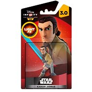 Figúrky Disney Infinity 3.0: Star Wars: Svietiace figúrka Kanan - Herné figúrky