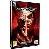 Tekken 7 - Hra pre PC