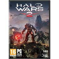 Halo Wars 2 Standard Edition - Hra pre PC