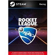 Rocket League - Hra pre PC