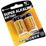 Gogen C LR14 Super Alkaline 2 - Batéria