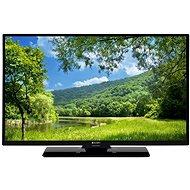 """24"""" Gogen TVH 24N384 STWEB - Televízor"""