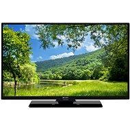 """32"""" Gogen TVH 32N384 STWEB - Televízor"""