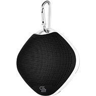 Gogen BS 023B čierny - Bluetooth reproduktor