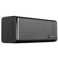 Gogen BS 139B čierny - Bluetooth reproduktor