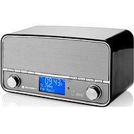 Gogen DAB 12 BT - Rádiomagnetofón