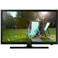 """24"""" Samsung T24E310EW - Monitor s TV tunerom"""