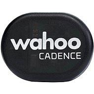 Wahoo RPM Cadence Sensor - Senzor