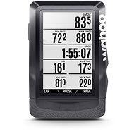 Wahoo ELEMNT GPS Bike Computer - Cyklocomputer