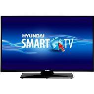 """32"""" Hyundai HLN 32TS343 SMART - Televízor"""