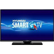 "32"" Hyundai HLN 32T386 SMART - Televízor"