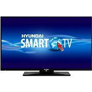 "32"" Hyundai FLN 32TS439 SMART - Televízor"