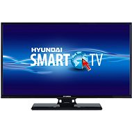 "40"" Hyundai FLN 40T211 SMART"