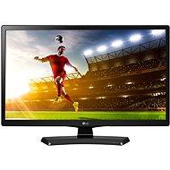 "21.5"" LG 22MT48VF - Monitor s TV tunerom"