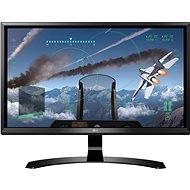 """24"""" LG 24UD58-B - LED monitor"""