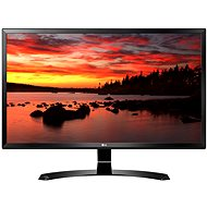 """27"""" LG 27UD58-B - LED monitor"""