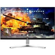 """27"""" LG 27UD68-W - LED monitor"""