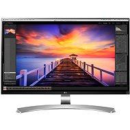 """27"""" LG 27UD88-W - LED monitor"""