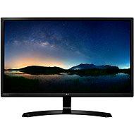 """32"""" LG 32MP58HQ - LED monitor"""