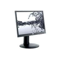 """19"""" AOC I960PRDA - LED monitor"""