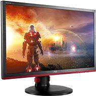 """24"""" AOC G2460PF - LED monitor"""