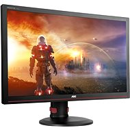 "27"" AOC G2770PF - LED monitor"
