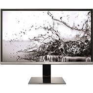 "27"" AOC U2777PQU - LED monitor"