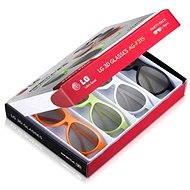 LG AG-F315 - 3D okuliare
