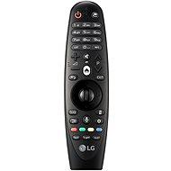 LG AN-MR600 Magic Motion pre TV 2015 - Diaľkový ovládač