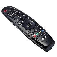 LG AN-MR650 Magic Motion pre TV 2016 - Diaľkový ovládač