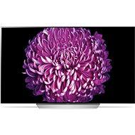 "55"" LG OLED55C7V - Televízor"