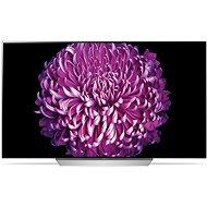 "65"" LG OLED65C7V - Televízor"