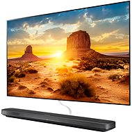 """65"""" LG SIGNATURE OLED65W7V - Televízor"""
