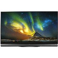 "55"" LG OLED55E6V - Televízor"