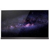 """77"""" LG OLED77G6V - Televízor"""
