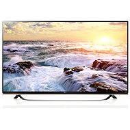 """60"""" LG 60UF851V - Televízor"""