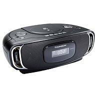 Thomson RCD400BT - CD prehrávač